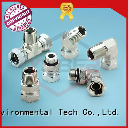 female hydraulic adapter directly sale for aircraft refueling