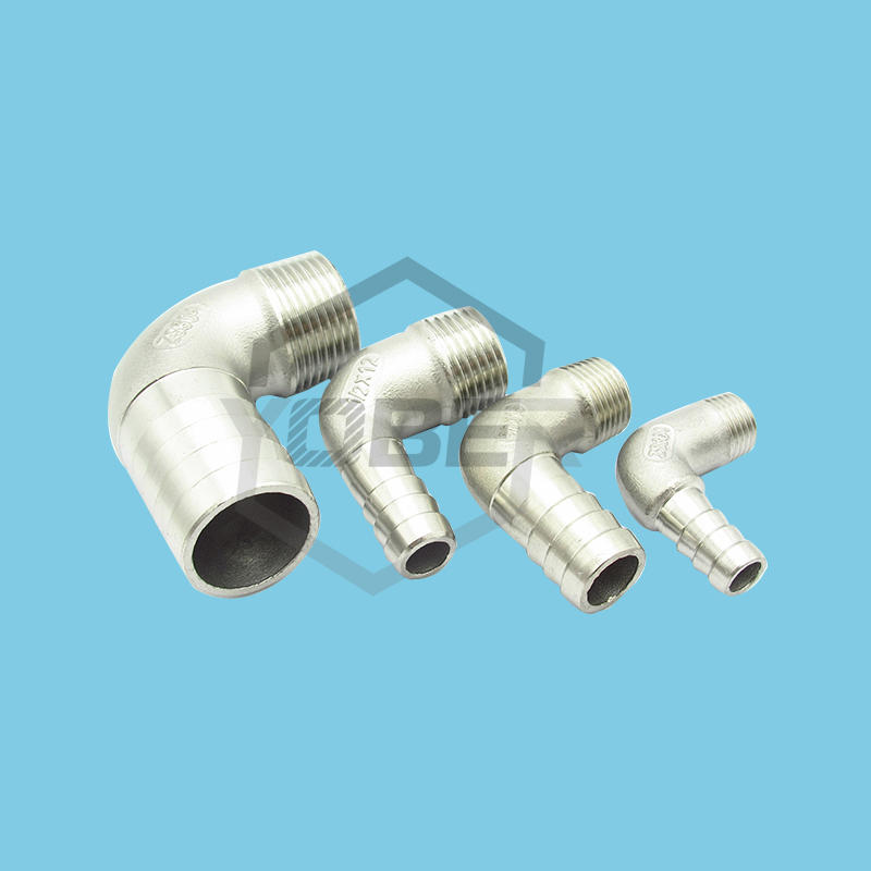 PP20 SP20 PF20 SF20 PH20 SH20 PM20 SM20 Pneumatic Fitting C type Quick Connector High Pressure Coupling Work on Air compressor
