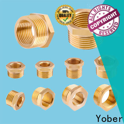 Yober male hose adapter wholesale for hydraulic system