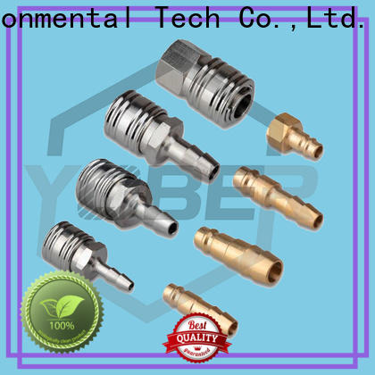 male and female threaded hydraulic fittings directly sale for washdowm