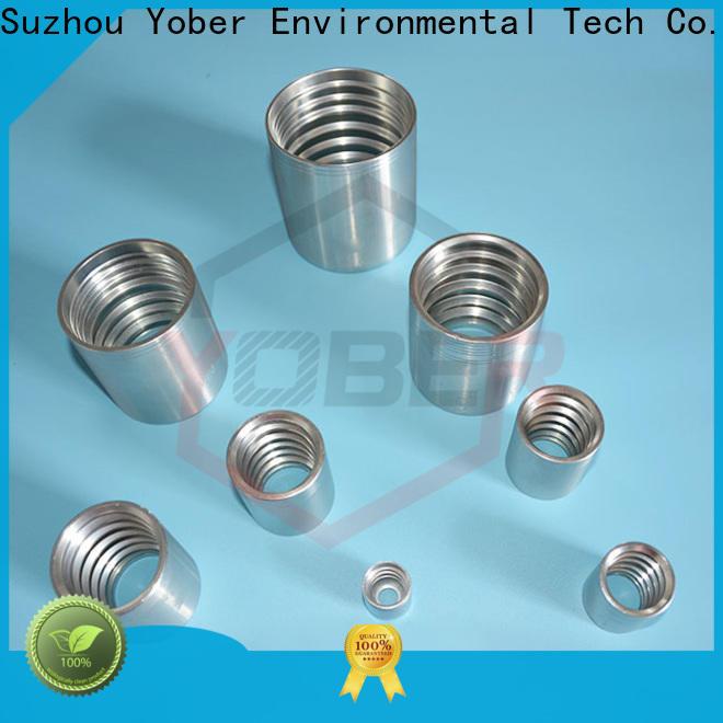 waterproof hydraulic ferrule wholesale for water pipeline system