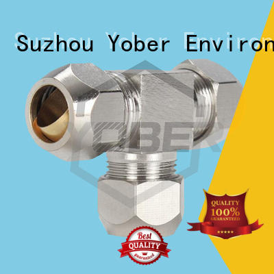 excellent flange hydraulic fitting directly sale for agricultural machines