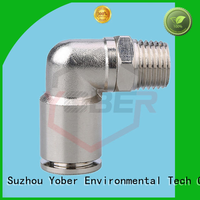 Yober carbon steel quick connect coupling wholesale for oil refining