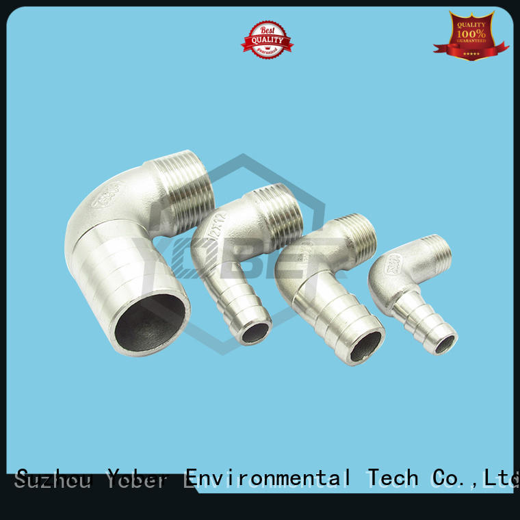 carbon steel quick connect coupling directly sale for instruments and meters