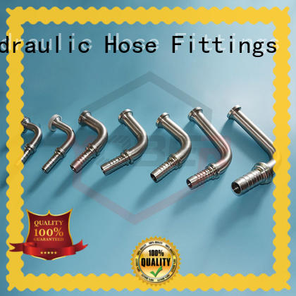 excellent stainless hose fittings gt design for aircraft refueling