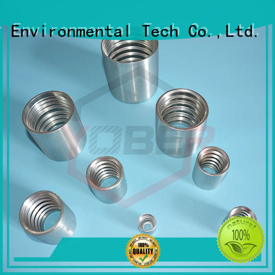 stable hose ferrule wholesale for instruments and meters